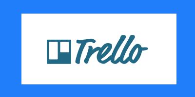 Trello Planner Tool
